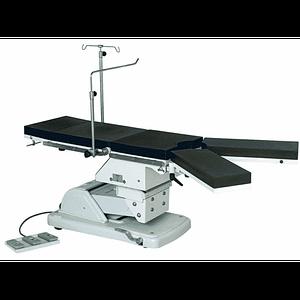 mesa de quirófano